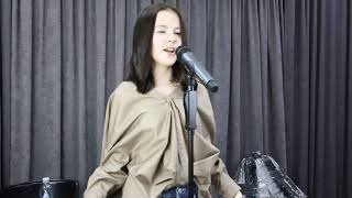 Daneliya Tuleshova - Dear Future Husband  cover